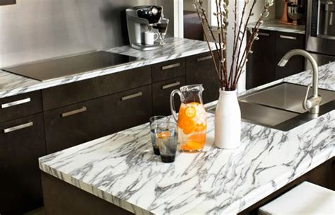 High End Laminate Countertops by 1000 Images About Kitchen Ideas On Pictures