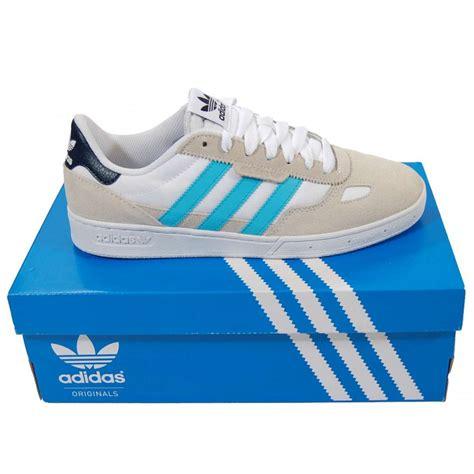 Sepatu Adidas Ciero Original adidas originals ciero adidas shop buy adidas