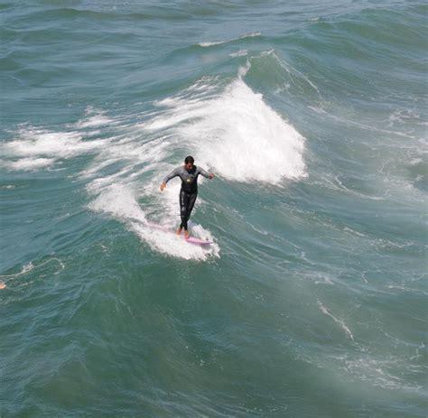 wann wurde kalifornien gegründet kalifornien auf der perfekten anf 228 ngerwelle surfen welt