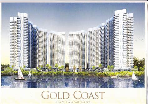 Appartments In Gold Coast by Gold Coast Apartemen Pantai Indah Kapuk