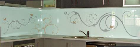 Products Glasstime Bgglasstime Bg