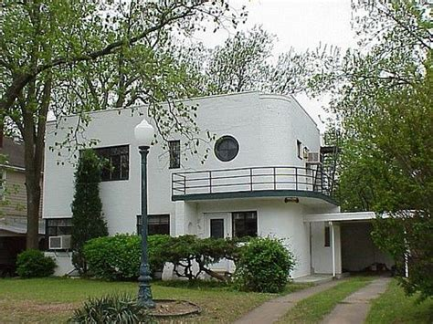 3 Bedroom Apartments In Tulsa 1814 S Detroit Ave by 25 Best Ideas About Prairie Style Houses On