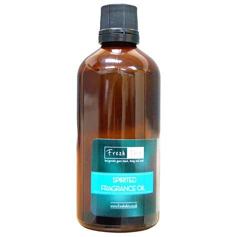 Biolane Skin Freshening Fragrance spirited fragrance fresh skin
