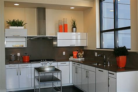 Modern Kitchen Decor Accessories Quot As Seen On Tv Quot Diy Pros Tips On Stylish Home Trends