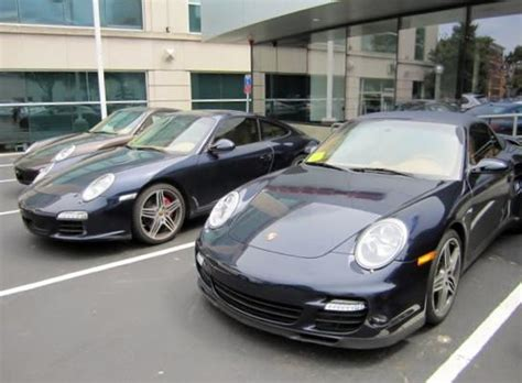 Ma Porsche Dealers by Herb Chambers Porsche Of Boston Car Dealership In Boston