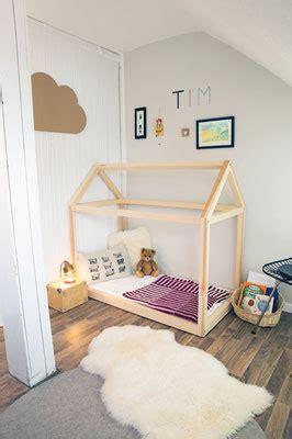 Kinderzimmer Gestalten App by Kuschelecken Kinderzimmerei