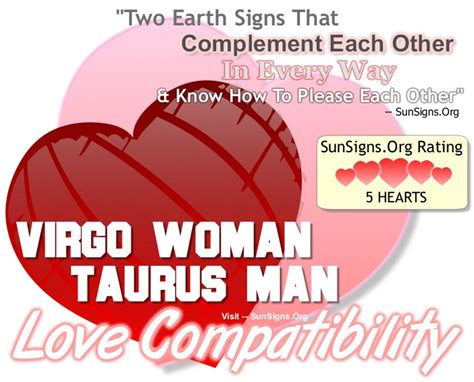 libra man in bed virgo woman and taurus man a complementary and stable
