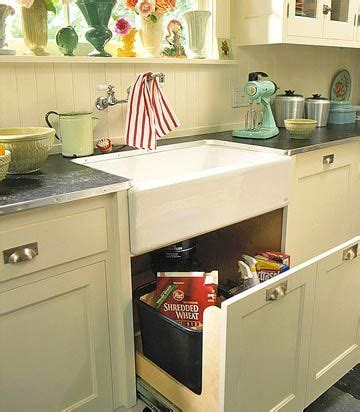 how much is a farm sink farmhouse sink ideas for cottage style kitchens sinks