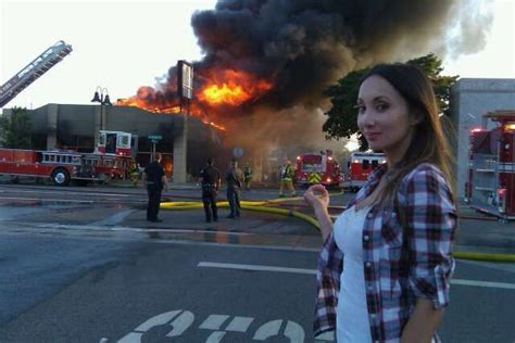 Girl House Fire Meme - image 62188 disaster girl know your meme