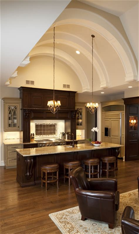 Kitchen Cabinets Grand Rapids by Kitchen Design Owings Asid Interior Design