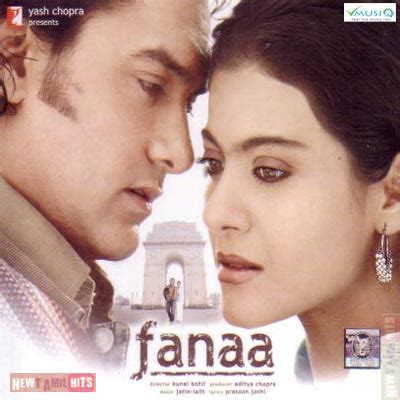 download mp3 back to you 320kbps fanaa 2006 hindi movie cd rip 320kbps mp3 songs music by