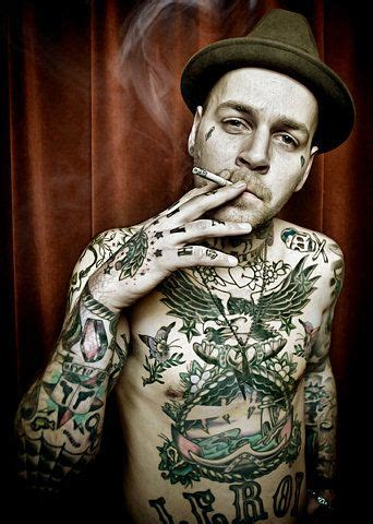 tattoo lotion for old tattoos nice old school tattoos for men collection of old school