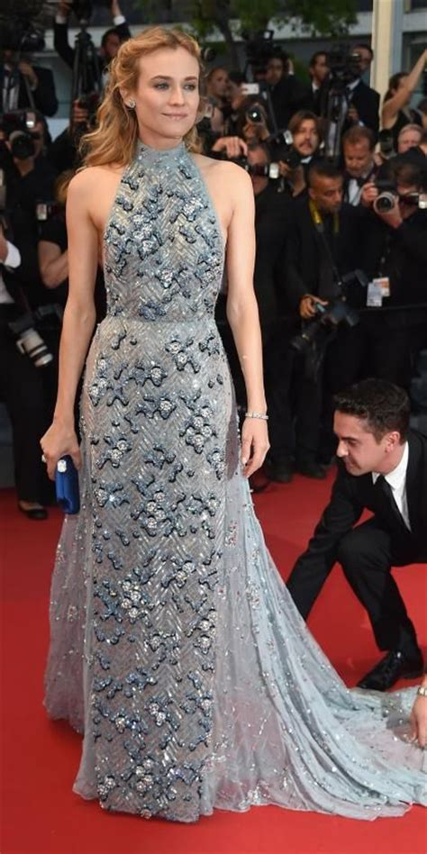 And Lust In Cannes by The Best Of The 2015 Cannes Festival Carpet