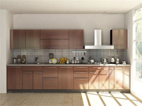 modular kitchen interiors 28 modular kitchen interiors modular kitchen design