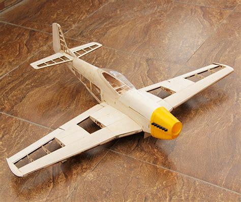 woodworking plane kits popular wood plane kits buy cheap wood plane kits lots