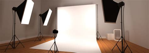 Photography Studio by Product Photography Lime Studio