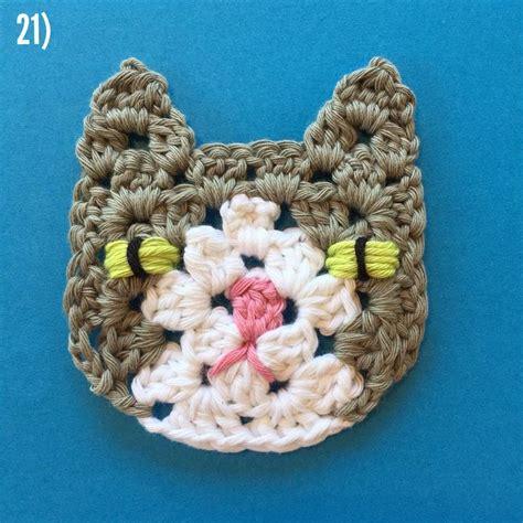 rico design instagram 4220 best darn yarn images on pinterest