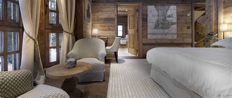 white and wood bedroom ideas the chalet cabin to visit when going on a skiing vacation