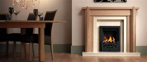 fireplaces accessories tzakotexniki ltd fireplaces stoves and accessories in cyprus