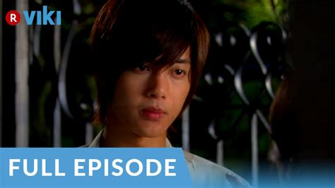 Film Ggs Episode 244 Full | playful kiss playful kiss full episode 1 official hd