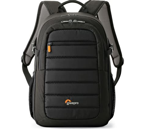 lowepro tahoe bp 150 dslr backpack black deals
