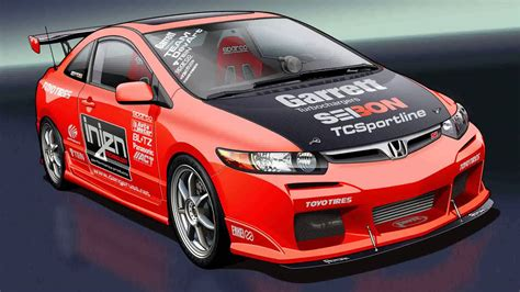 custom honda civic si custom honda civic si youtube