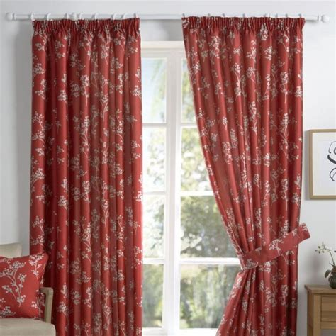 Wood Panel Curtains Living Room Beautiful Living Room Curtain Bright Curtain Panels Velvet Curtain