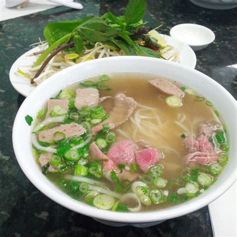 pho thanh noodle house restaurant 19 photos
