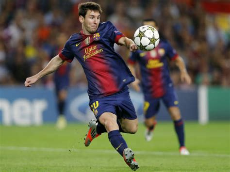 lionel messi biography in tamil argentine footballer lionel messi hollywood biopic