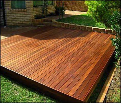 simple backyard deck designs simple floating deck plans fire pit pinterest