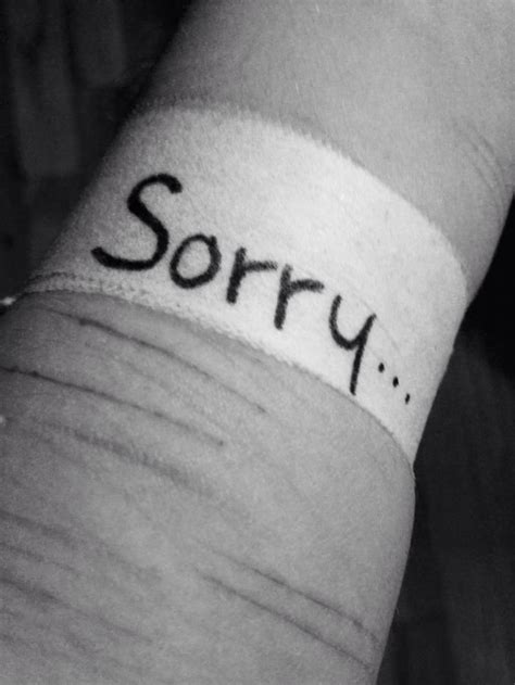 cutting wrists in bathtub cut wrists in bathtub cut wrists suicide quotes quotesgram