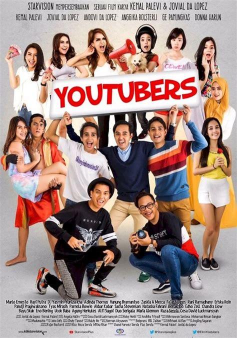 film indonesia comedy terbaru 2016 youtubers 2015 film poster photo pic gallery film bor