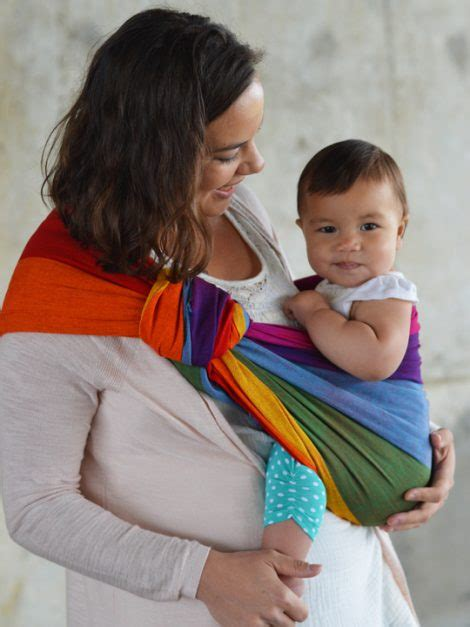 wrap lightly padded ring sling wrap lightly padded ring sling carry me away