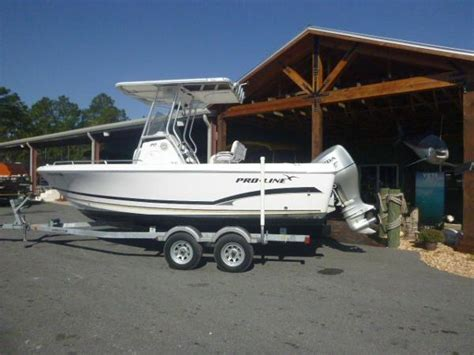 boat trailers for sale ta bay 2007 proline 20 sport gulf to lake marine and trailers