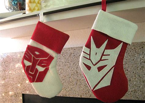themes for christmas stockings stocking decoration ideas for a festive holiday