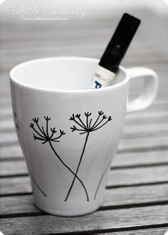 design your own mug with permanent marker 1000 ideas about design your own mug on pinterest movie
