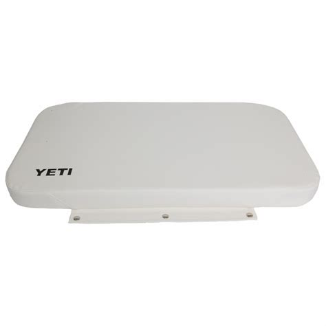 yeti ct65 tundra cooler seat cushion tackledirect