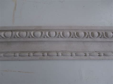 cornici in stucco cornice in stucco decorata rif 310 bassi stucchi