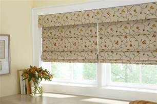 Exterior Roman Shades - window shades ikea effective protection for your