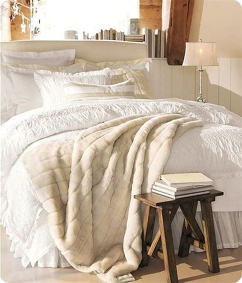 cozy bed cozy winter bedroom decorations interior design