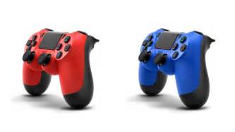playstation 4 controller colors 5 hd ps4 controller wallpapers hdwallsource