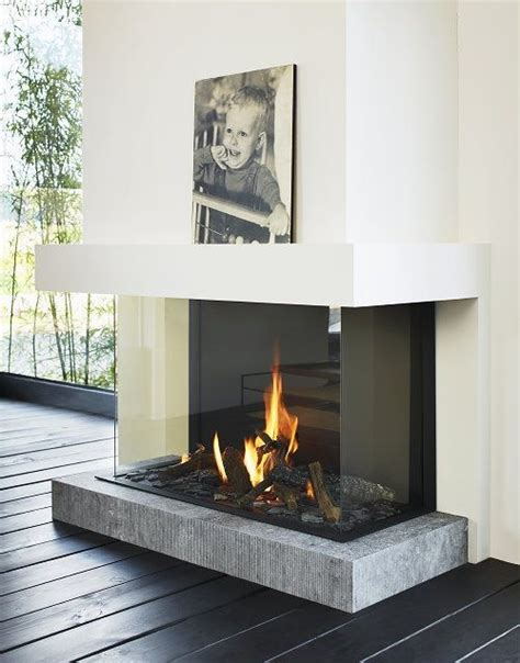 fireplace trends low rofile fireplaces trends tulp gas fireplace b fire