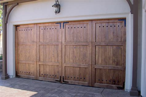 Overhead Door Plano 4 Benefits Of Doubly Insulated Plano Overhead Door