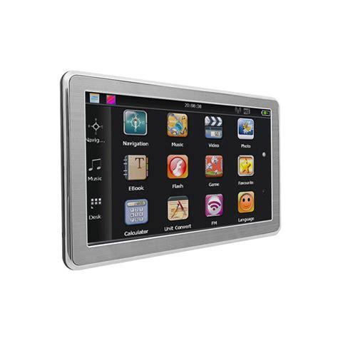 mediatek navigation gps rechargeable buy
