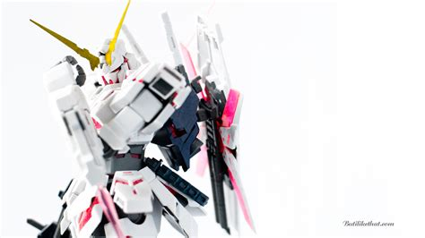 1920x1080 gundam wallpaper gundam unicorn wallpapers wallpapersafari