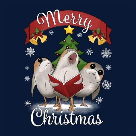 imagenes navidad divertidas mensajes originales y frases para felicitar la navidad por