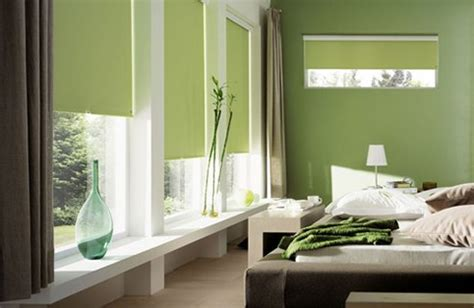 Green bedroom ideas for master bedroom best home design room design