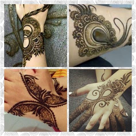 stylish designs 29 perfect mehndi designs stylish makedes com
