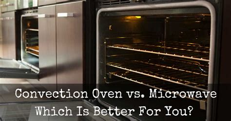 How To Bake With Convection Microwave Oven ? Howsto.Co