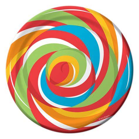 themes lollipop sugar buzz theme